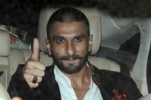 Ranveer Singh to host two episodes of 'Crime Patrol Satark'