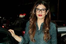 Raveena Tandon will surprise everyone with 'Shab', feels filmmaker Onir