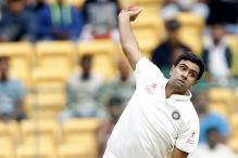 Manjrekar says Ashwin's variety makes him stand apart