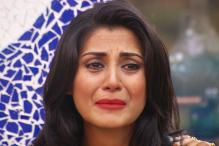 Rimi Sen evicted from 'Bigg Boss 9': Sharman Joshi refers to her as 'lovely girl', Daisy Shah says she is chirpy in real life