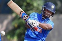 India U-19 eye unbeaten run in tri-series final against Bangladesh
