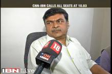 Criminals were given tickets to contest Bihar elections, did not expect it from my party: BJP MP RK Singh