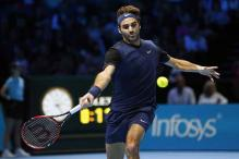 Roger Federer agrees to play Stuttgart tournament through 2017