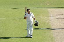New Zealand's Taylor, Santner ruled out of second Test vs Australia