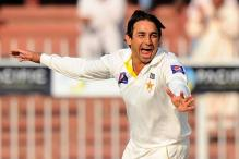 Saeed Ajmal apologises for remarks against PCB