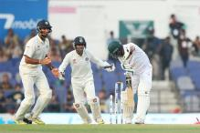 Demons not in the surface but in South Africa's mind: Sunil Gavaskar