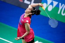 Interview: Wish I stayed fully fit but to be No. 1 makes 2015 special, says Saina Nehwal