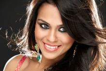 Scarlett Johansson motivates me to do stunts; would love to do an action film: Sana Saeed