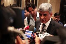 No BCCI member was snooped by UK company, says ex-BCCI secretary Sanjay Patel