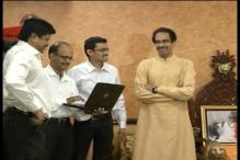 Sena reaches out to BJP after KDMC poll results, says 'let bygones be bygones'
