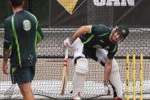 Shaun Marsh, James Pattinson, Steve O'Keefe get Australia call-up for Adelaide Test