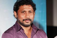 I never thought I will make comedy films: Shoojit Sircar
