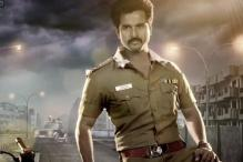Sivakarthikeyan to essay the role of a nurse in next film