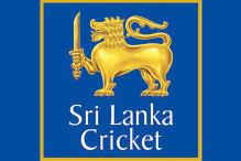 Ranatunga brothers lose Sri Lanka Cricket election