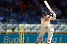 As it happened, Australia vs New Zealand, 2nd Test, Day 5
