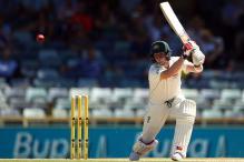 As it happened, Australia vs New Zealand, 2nd Test, Day 5