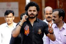 Kerala polls: BJP was in touch with Sreesanth for last two years, claims his father-in-law