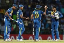 2nd T20: Sri Lanka aim to sweep series, West Indies to play for pride