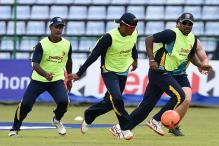 1st T20: Sri Lanka look to carry the winning momentum against West Indies