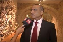 FDI in defence sector is a positive move by India, says industrialist Sunil Bharti Mittal