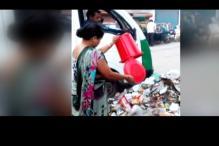 'Swachh Delhi' campaign aims to clean Delhi