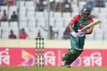 As it happened: Bangladesh vs Zimbabwe, 2nd T20