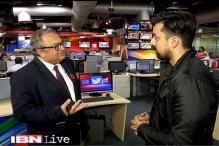 Peace-building process between India-Pak not based on good faith, says Pakistani-origin Canadian writer Tarek Fatah