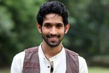 Vikrant Massey bags lead role in Konkana's directorial debut