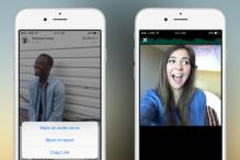 Vine launches new audio remix feature; now lets you take sound from other Vines and use in your own video clips