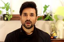 'Just let them be': Vir Das sends out strong message on women safety in his latest 'Potcast'