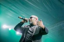 NH7 Weekender Day 2: Flying Lotus, Mogwai and Vishal Dadlani give a befitting end to the happiest music festival