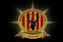 Royal Wahingdoh FC pull out of I-League, 3rd club to do so this year