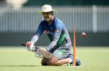 ODI loss against England is an eye opener: Waqar Younis