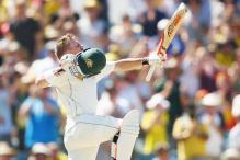 As it happened: Australia vs New Zealand, 2nd Test, Day 2