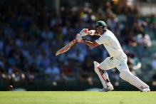 As It Happened: Australia vs South Africa, 1st Test, Day 2 at WACA