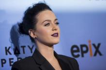 Katy Perry to Rihanna: Meet the highest-paid women in music