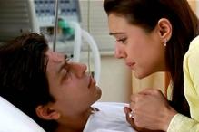 12 years of 'Kal Ho Naa Ho': Lesser known facts about Shah Rukh Khan's tragic love story