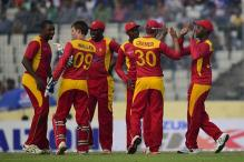 As it happened: Bangladesh vs Zimbabwe, 2nd ODI
