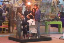 'Bigg Boss 9', day 65: Housemates solve murder mystery; Prince bonds with Norah