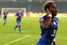 ISL: First win away special for Mumbai City FC, says Nicolas Anelka