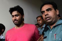 Bangladesh bowler Shahadat Hossain faces 14 years in jail for torturing minor maid