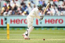 As it happened: Australia vs West Indies, 2nd Test, Day 1