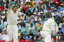 McGrath, Muralitharan toughest I have faced: Rahul Dravid