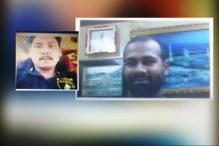 Terrorists in Assam joining ranks with Pakistan-sponsored groups, say sources; phone call exposes link