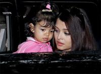 Adira to Aaradhya: 36 most interesting celebrity baby names and their meanings