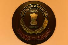 CBI arrests Chennai EPFO Regional Commissioner in bribe case