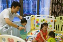 China officially ends three-decade-old one child policy