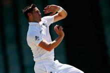 Alastair Cook backs Chris Woakes to shine in first Test against South Africa