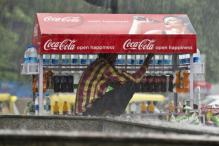 Coca-Cola may shut some plants if 'sin tax' imposed