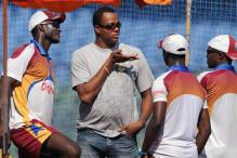 Pink ball Tests can boost West Indies cricket: Courtney Walsh